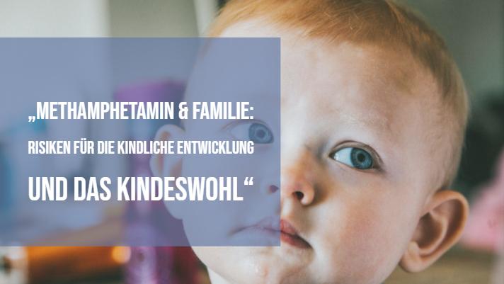 Übersicht & Download: Fortbildung für psychologische Gerichtsgutachter und forensische Gutachter (Berlin-Schöneberg)