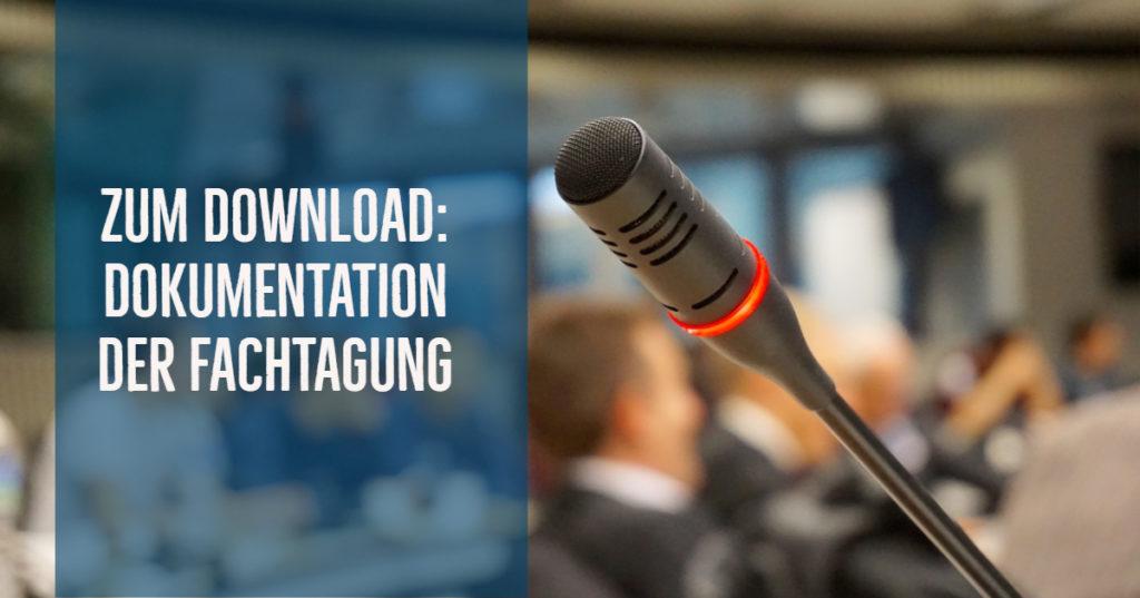Fachtagung zur Umsetzung des Aktionsplans gegen Sucht NRW: Dokumentation als Pdf-Datei zum Download