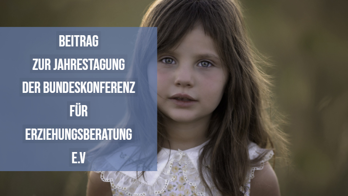 Ressourcen und Resilienzen bei Kindern psychisch kranker/ suchtkranker Eltern (inkl. Power Point)