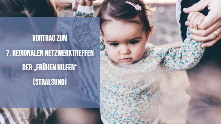 """""""Sucht in Familien – eine transgenerationale Dauerschleife?"""" (inkl. Download)"""